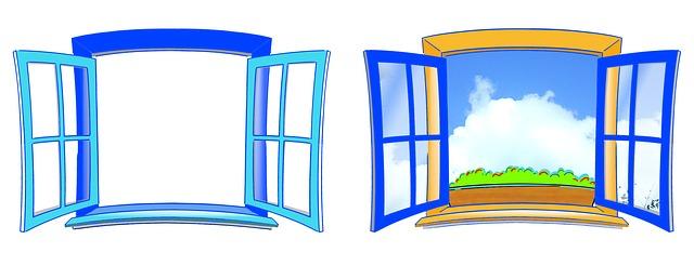 You are currently viewing Serwis okien – jak wygląda?