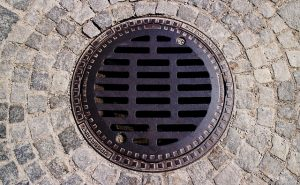 dysze do kanalizacji