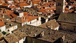 Wybór blachodachówki na pokrycie dachowe