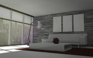 Jakie dekoracje do mieszkania wybrać?