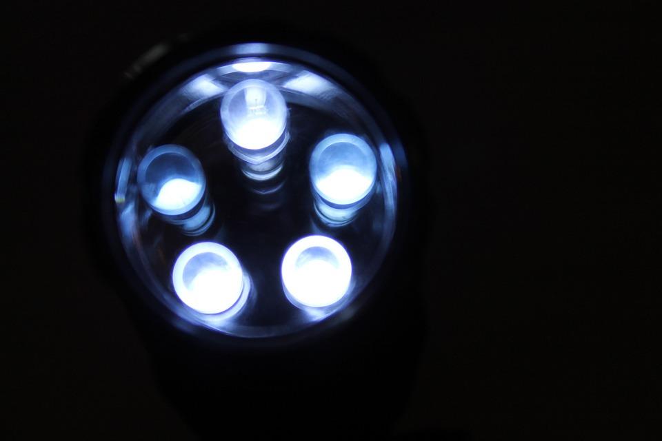 Zaawansowane taśmy LED od producenta