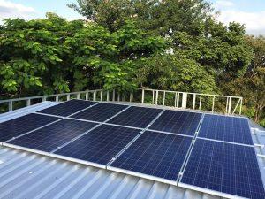 Rodzaje paneli słonecznych i ich ceny
