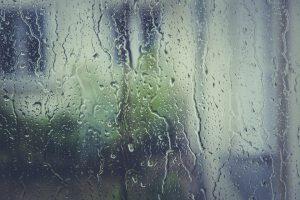 okna pcv z Piaseczna