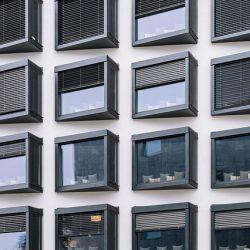 okna aluminiowe z Bydgoszczy