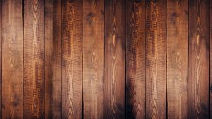Deska tarasowa odporna na biodegradację