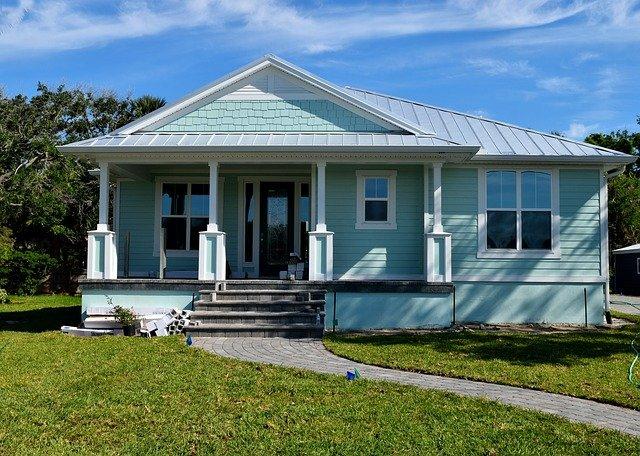 Jakie właściwości posiada folia dachowa?