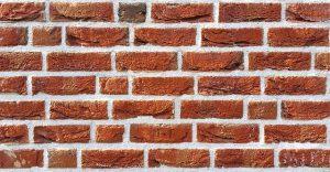 Read more about the article Czym charakteryzuje się materiał imitujący cegłę?