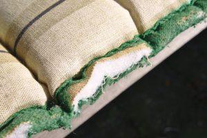 Czy warto mieć pokrowiec na materacu?