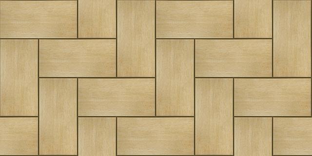 Nowoczesne i praktyczne panele podłogowe